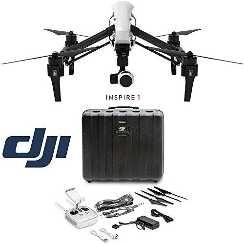 DJI T600 Inspire 1